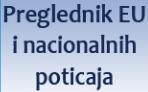 Preglednik EU i nacionalnih poticaja